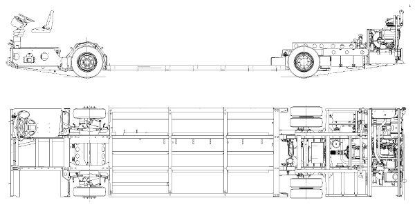 电路 电路图 电子 原理图 600_300